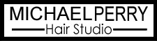 Michael Perry Hair Studio